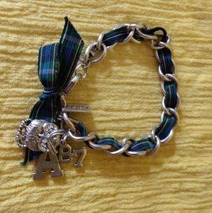 Aeropostale bracelet